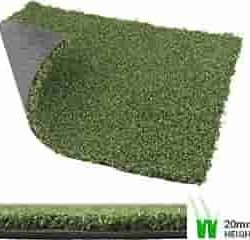 Artificial Turf Installer and SupplierOVal-artifical-grass-min-250x240