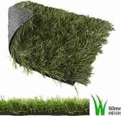 Artificial Turf Installer and Supplierft60-multipurpose-synthetic-grass-surface-min-250x240