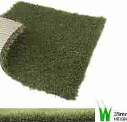 Artificial Turf Installer and Supplierprese-35mm-artifical-lawn-min-250x240