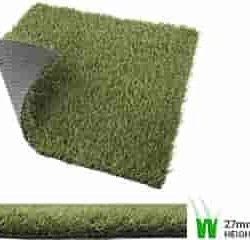 Synthetic Sport Supply and Install the best quality turfsyn-27mm-artifical-lawn-refscape-min-250x240