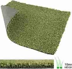 Artificial Turf Installer and Suppliersyn-diy-10mm-artifical-lawn-ref11m-1-min-250x240
