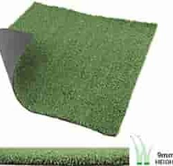 Synthetic Sport Supply and Install the best quality turfsyn-fine-9mm-artifical-grass-surfaces-min-250x240