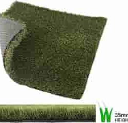 Synthetic Sport Supply and Install the best quality turfsynscape-lux-35mm-artificial-grass-for-multipurpose-use-min-250x240